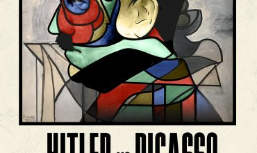 Hitler Vs. Picasso – And the Others